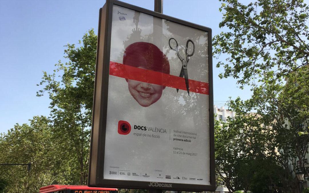 DocsValència trae a la ciudad el mejor cine documental