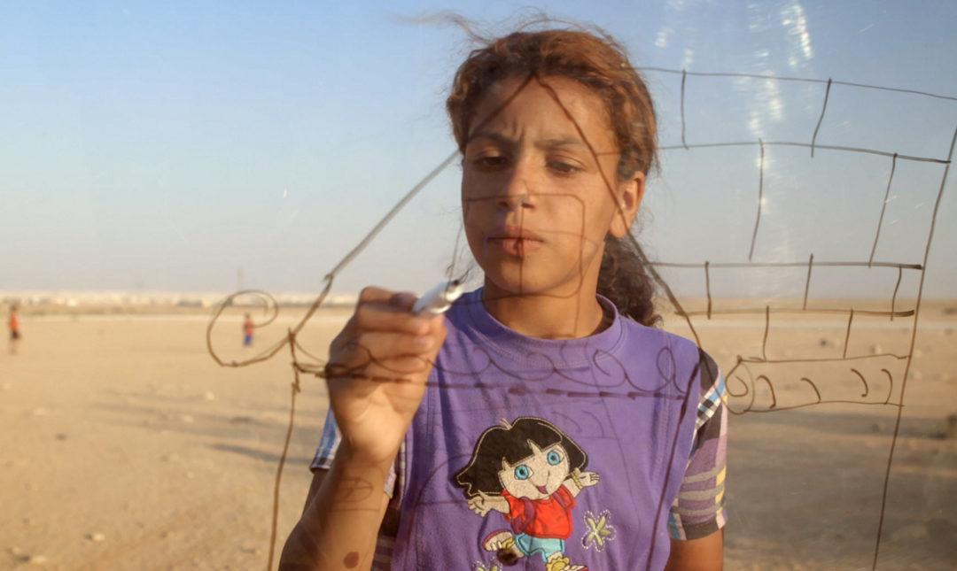 Lee más sobre el artículo L'espai de les xicotetes històries: cine documental para todos los públicos
