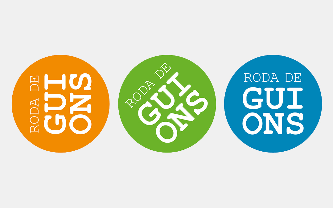 RodaGuions 1 1080x675 2
