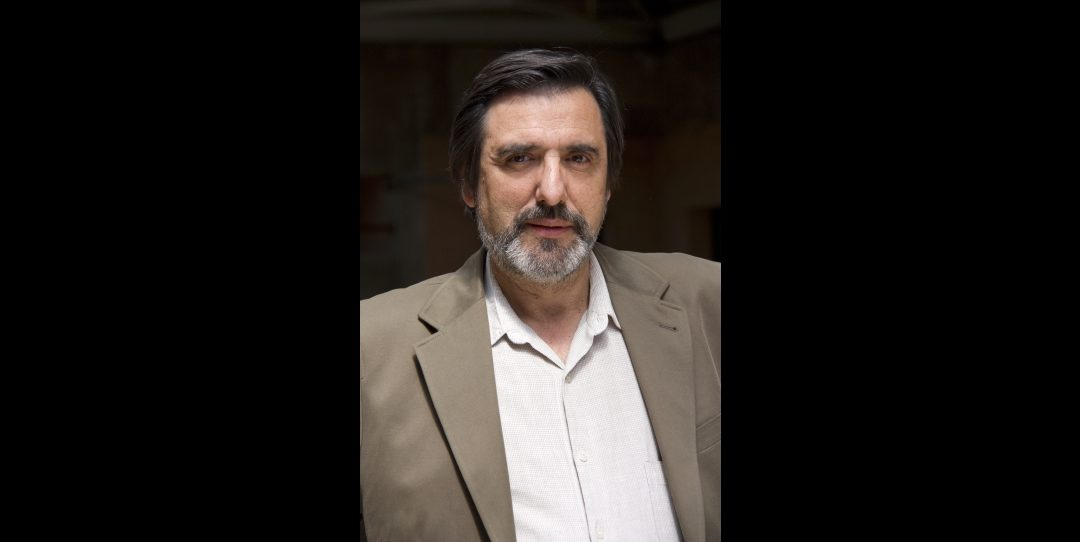 Lee más sobre el artículo Josep M. Català presente en el DocsFòrum