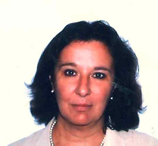 Sylvia Stevens