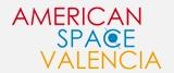 american space valencia