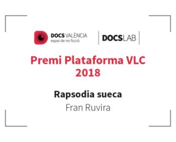 plataformavlc