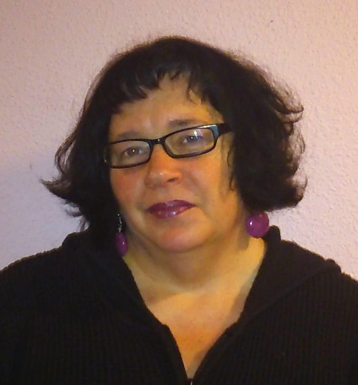 Áurea Ortiz