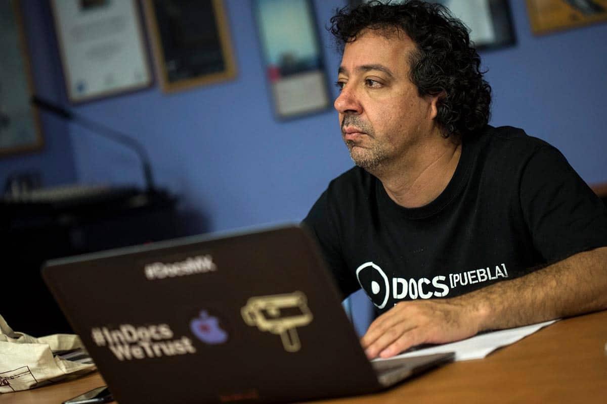 Lee más sobre el artículo DocsValència apuesta por la industria y la internacionalización de los documentales valencianos